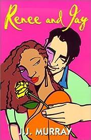 Renee And Jay por Murray J.J.