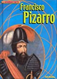 Francisco Pizarro / Ruth Manning