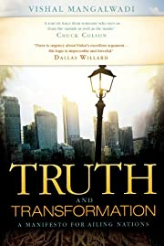Truth and Transformation: A Manifesto for…