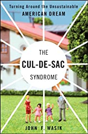 The Cul-de-Sac Syndrome: Turning Around the…