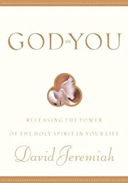 God in You: Releasing the Power of the Holy…
