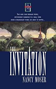 The Invitation (The Mustard Seed Series #1)…