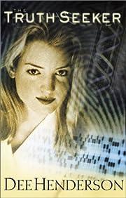The Truth Seeker (O'Malley #3) por Dee…