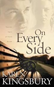 On Every Side af Karen Kingsbury
