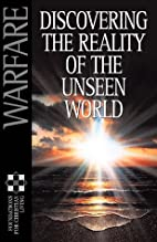Warfare: Discovering The Reality Of The…