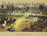 The Battle of Gettysburg Cyclorama, A…
