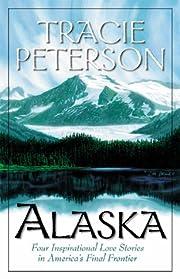 Alaska: A Light in the Window/Destiny's…