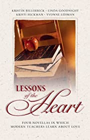 Lessons of the Heart: Love Lessons/Beauty…