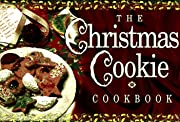 The Christmas Cookie Cookbook by Trade Life…