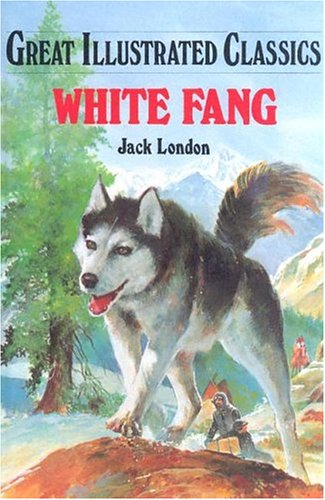 white fang summary Written by jack london, narrated by john lee download the app and start listening to white fang today - free with a 30 day trial keep your audiobook forever, even if you cancel don't love a book swap it for free, anytime.