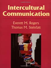 Intercultural Communication de Everett M.…