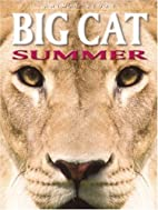 Big Cat Summer by Dougal Dixon