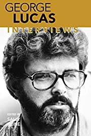 George Lucas: Interviews (Conversations with…