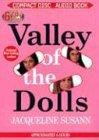 Valley of the Dolls: A Novel av Jacqueline…