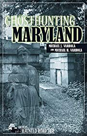 Ghosthunting Maryland (America's Haunted…