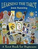 Learning the Tarot : A Tarot Book for Beginners