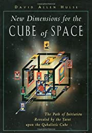 New Dimensions for the Cube of Space: The…