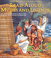 One-Hundred-and-One Read-Aloud Myths &…