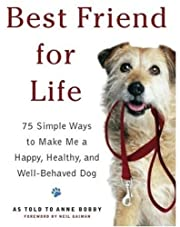 Best Friend for Life: 75 Simple Ways to Make…
