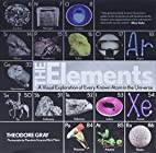 The Elements: A Visual Exploration of Every…