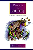 Roadmap to Riches, 7 Maps to Total…