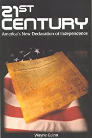 21st century : America's new…