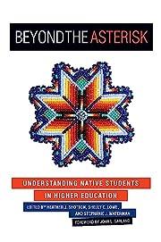 Beyond the Asterisk: Understanding Native…