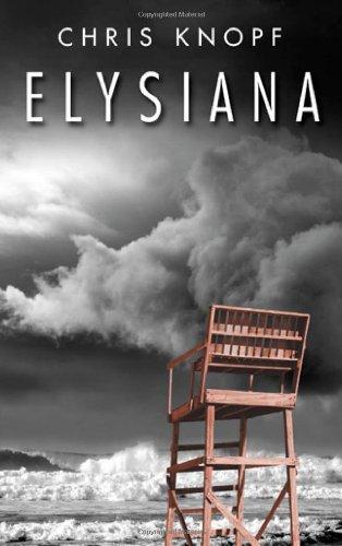 Elysiana, Chris Knopf