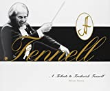 A tribute to Frederick Fennell / Robert Simon