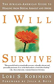I Will Survive: The African-American Guide…