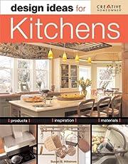 Design Ideas for Kitchens (Design Ideas…