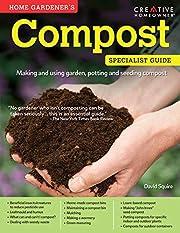 Compost (Home Gardener's Specialist…