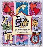 Feng Shui: How to Create Harmony and Balance…