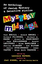 Mystery Midrash: An Anthology of Jewish…