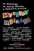 Mystery Midrash: An Anthology of Jewish…