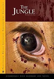 The Jungle, Literary Touchstone Edition av…
