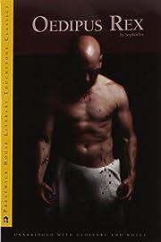 Oedipus Rex - Literary Touchstone Edition…