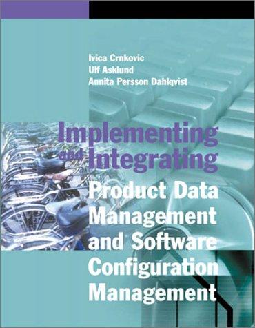 Download free ebook configuration software management