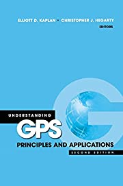 Understanding GPS: Principles and…