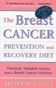The Breast Cancer Prevention and Recovery…