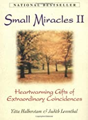 Small Miracles por Judith Leventhal