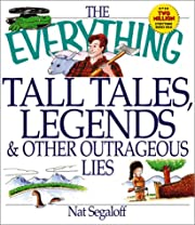 Everything Tall Tales Legends & Other…