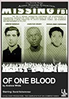 Of One Blood (Library Edition Audio CDs)…