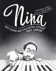 Nina: Jazz Legend and Civil-Rights Activist…