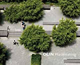 Olin: Placemaking af Laurie Olin