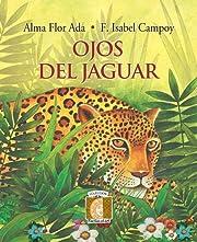 Ojos del Jaguar (Puertas al Sol) de Alma…