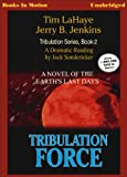 Tribulation Force (1996) (Book) written by Jerry B. Jenkins, Tim LaHaye