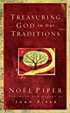 Treasuring God in Our Traditions –…