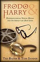 Frodo & Harry: Understanding Visual Media…
