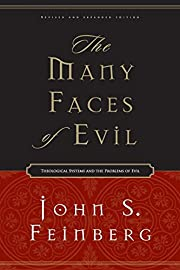 The Many Faces of Evil: Theological Systems…